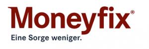 Moneyfix von der Deutschen Kautionskasse