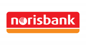Norisbank Mietkaution